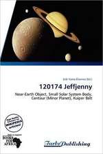 120174 Jeffjenny