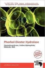 PHORBOL-DIESTER HYDROLASE