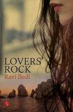 Lovers' Rock