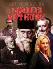 Famous Authors
