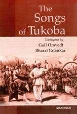 Songs of Tukoba
