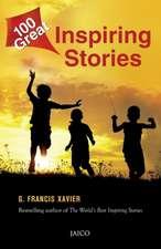 100 Great Inspiring Stories