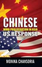 Chinese:  Us Response