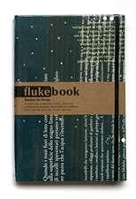 Flukebook (Large/Grid)