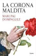 La corona maldita / The Damned Crown