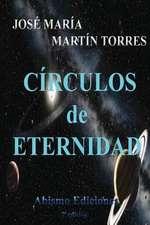 Circulos de Eternidad.:  A Mail Art Call from La Mas Bella Magazine