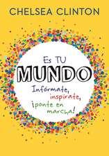 Es Tu Mundo / It's Your World:  Coleccion de Articulos Sobre Terapia y Estilos de Vida Gestalticos