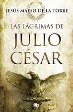 Las Lágrimas de Julio César / The Tears of Julius Caesar
