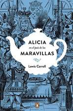Alicia en el país de las maravillas. Edición conmemorativa  / Alice's Adventures in Wonderland