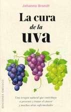 La Cura de La Uva