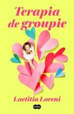 Terapia de Groupie / Groupie Therapy