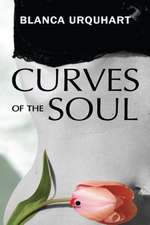 Curves of the Soul