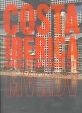 Costa Iberica: Upbeat to Leisure City