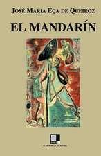 El Mandarin
