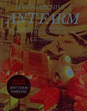 Ant Farm:  The Media Fallout of July 21, 1969