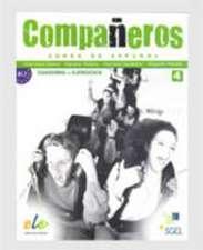 Compañeros 4 (Ejercicios)
