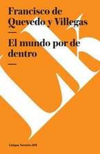 Mundo Por de Dentro:  Los Milagros de La Argentina