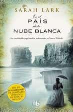 En el Pais de la Nube Blanca = In the Country of the White Cloud