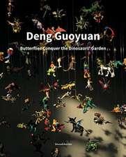 DENG GUO YUAN