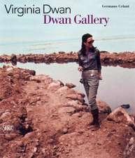 Virginia Dwan