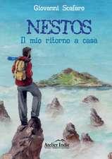 Nestos. Il mio ritorno a casa