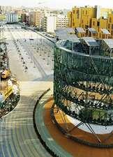 Urban Technologies