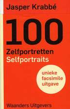 Fuchs, R: Jasper Krabbe