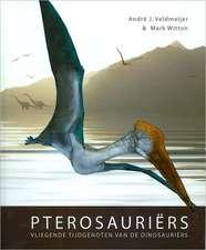 Pterosauri¿