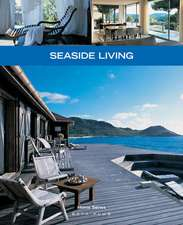 Pauwels, W: Seaside Living