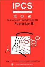 Fumonisin B1