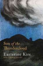 Son of the Thundercloud