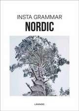 Insta Grammar