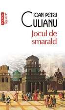 Jocul de smarald (Editia 2011)