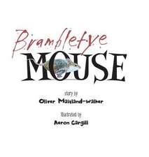 Brambletye Mouse