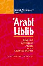 Adjectives and Descriptions:  Histories of Trans-Saharan Africans in Nineteenth-Century Egypt, Sudan, and the Ottoman Mediterranean