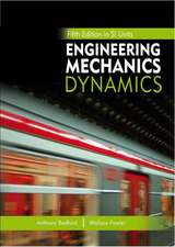 Engineering Mechanics: Dynamics, Fifth Edition in SI Units and Study Pack