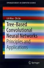 Tree-Based Convolutional Neural Networks: Principles and Applications