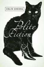 Polite Fiction