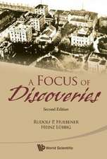 Focus of Discoveries, a (Second Edition):  The Calculus of Variations and Functional Analysis with Applications in Mechanics