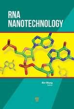 RNA Nanotechnology