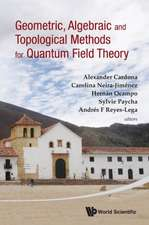 Geometric, Algebraic and Topological Methods for Quantum Field Theory - Proceedings of the 2011 Villa de Leyva Summer School:  An Introduction to Enumeration and Graph Theory (Third Edition)