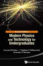Modern Physics and Technology for Undergraduates (Second Edition):  Logic, Set Theory, and Probability