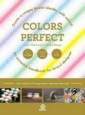 Colors Perfect